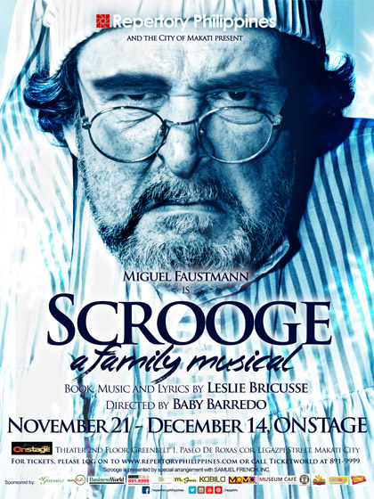 Scrooge-Poster-web