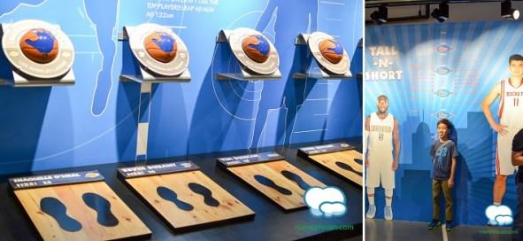 NBA Store 7
