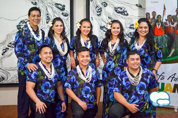 Guam (14 of 18)