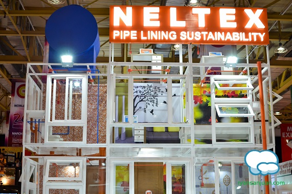 neltex-pipes-1