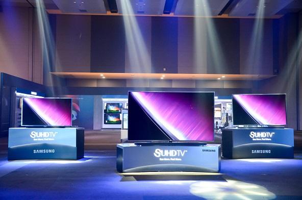 Samsung_SUHDTV_1