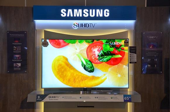 Samsung_SUHDTV_2