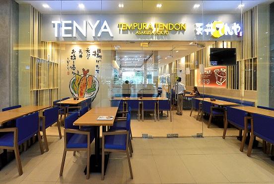 Tenya Market Market-0007