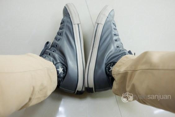 Converse-Rubber-Chucks-3