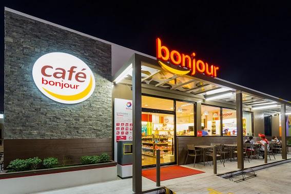 TOTAL Sucat Cafe Bonjour1