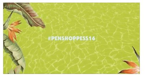 penshoppe