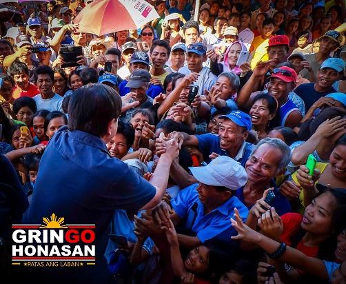 Gringo Honasan photo by Ryan San Juan (6)
