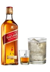 Johnny Walker (2)