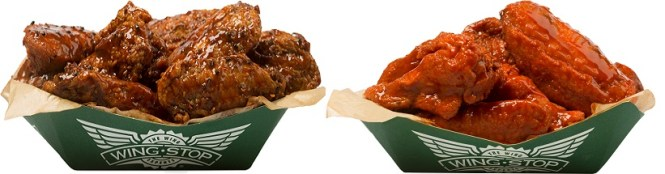 WingStop New 1