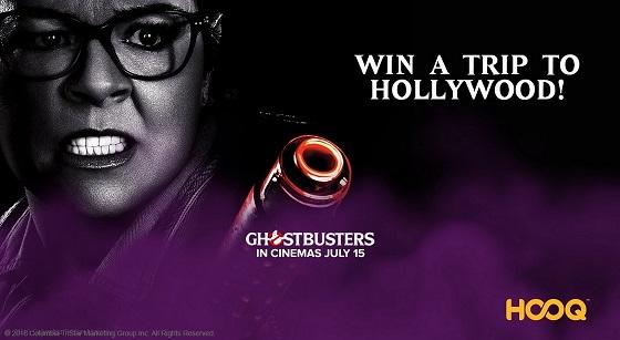 hooq ghostbusters (2)