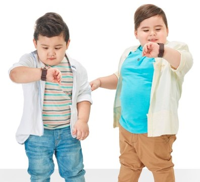 Baste and Sam-sam