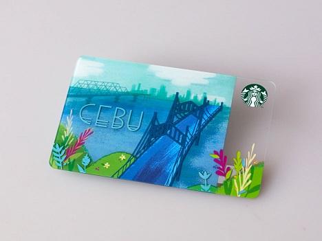 Cebu-Starbucks-Card