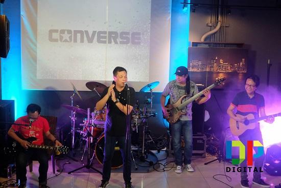 converse-climate-7