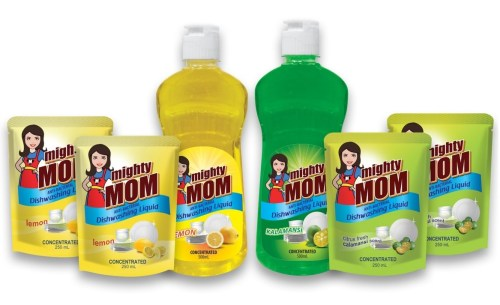 mighty-mom-dishwashing-liquid