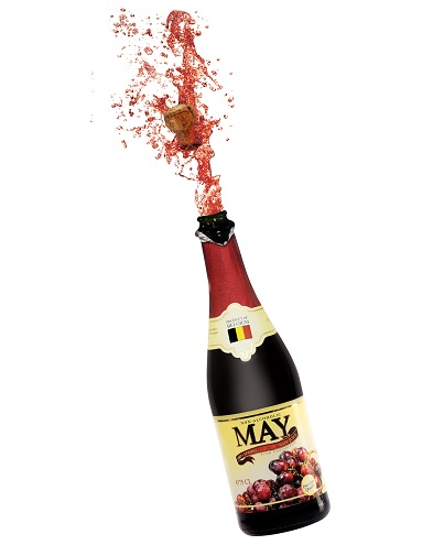 may-wine