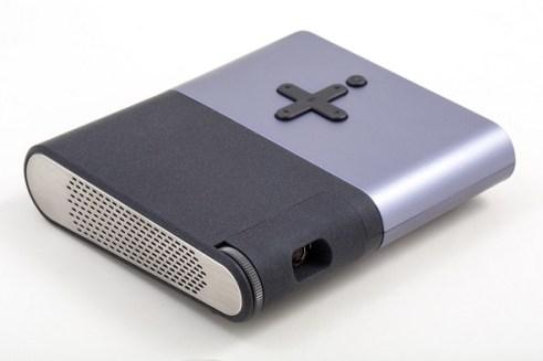 pocket-projector_design_08