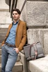 McJim Bags (6)