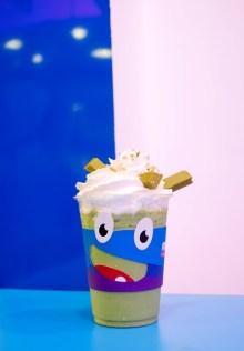 Monster Milkshake (19 of 22)