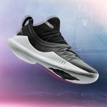 Curry 5_4