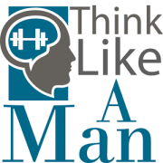 Think-Like-a-Man-300x300-logo