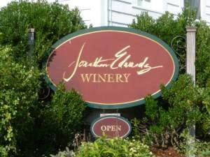 j edwards winery