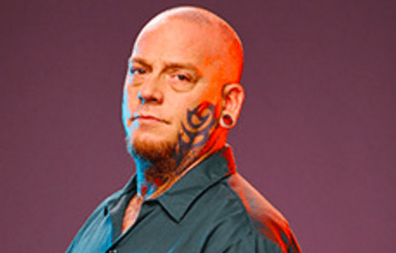 Christian, Ink Master (photo credit: spiketv.com)
