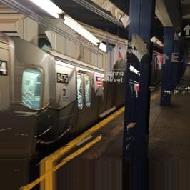 subway-hacks-II