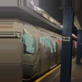 subway-riffs