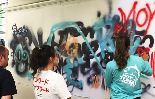 class-mural-1a