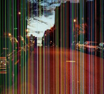 Electric-City-4