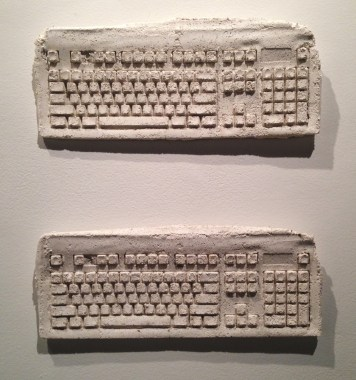 Keyboard3 copy