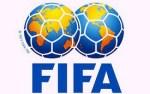 ผลการจับฉลากทีมชาติไทยได้เจอทีมชาติญี่ปุ่นครับ