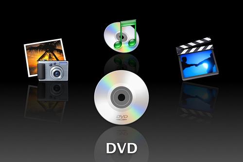 ビデオコース