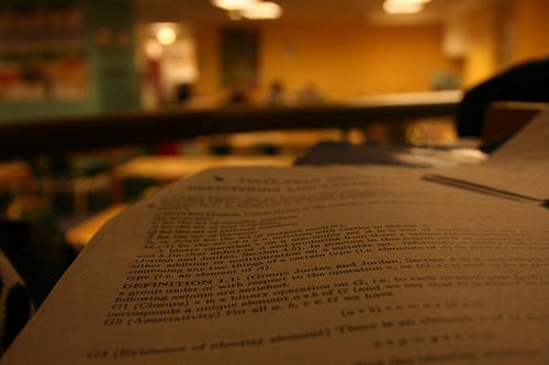 N1N2 日本語能力試験