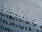 ระดับต่อไปของงานแปล…คำคล้องจองครับ