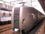 รถไฟญี่ปุ่นซับซ้อนสุดแล้ว