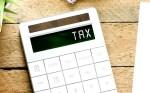 ผมเคยเห็นคำแปลของคำว่า 消費税 ว่า ภาษีบริโภค บางคนก็ใช้ว่า ภาษีผู้บริโภค