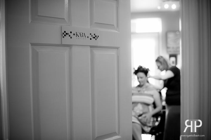 Kara Gaylor Salon Nashville