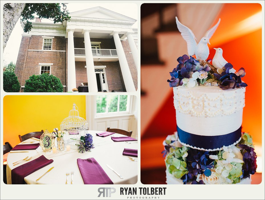 tulip grove mansion wedding (29)