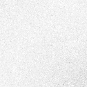 01 SNOW WHITE