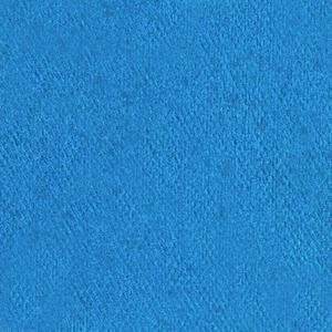 05 BLUE JEANS