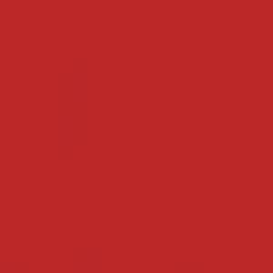 55 FIERY RED