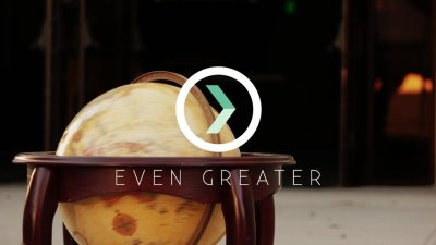 Glenkirk Church   Fundraising Video