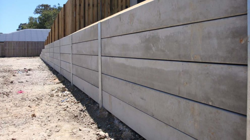 rycan-maintenance-concrete-sleeper-retaining-wall