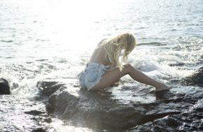 mermaid-2048055_1920