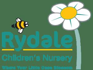 Contact Rydale Children's Nursey