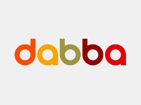 dabba-thumb