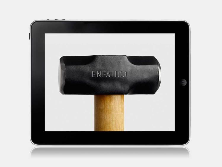 enfatico_featured
