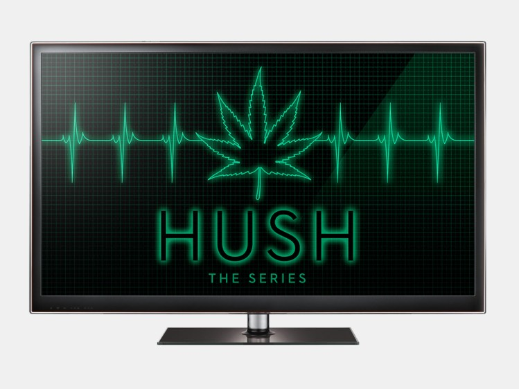 hush_featured