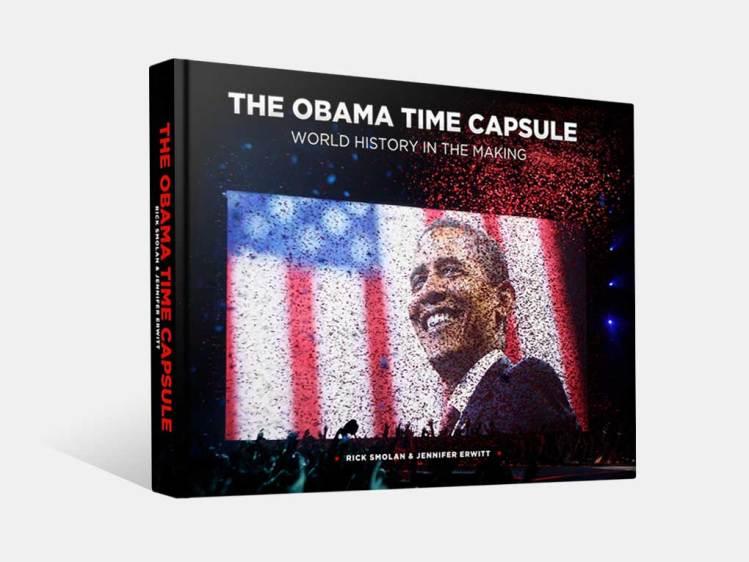 obama_featured